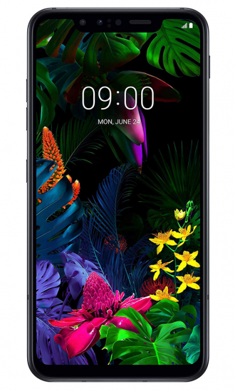 lg-g8s-thinq-128gb-mit-youngster-m