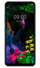 LG G8S ThinQ 128GB