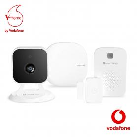 Vodafone V-Home