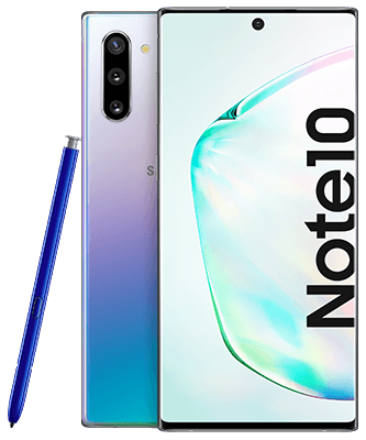 samsung-galaxy-note10-256gb-mit-smart-lte