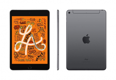 """Apple iPad mini 7,9"""" WiFi + 4G 64GB"""