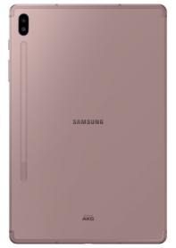 Samsung Galaxy Tab S6 WiFi 10.5 128GB