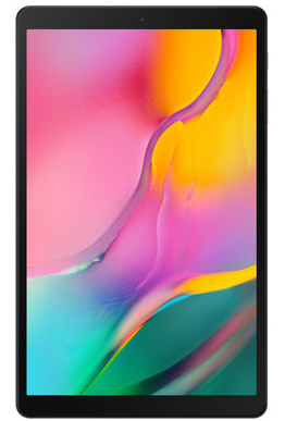 Galaxy Tab A LTE 10.1 64GB (2019)