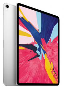 "Apple iPad Pro 12,9"" WiFi + 4G 256GB"