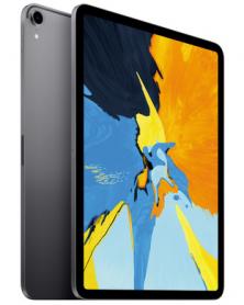 "Apple iPad Pro 11"" WiFi 512GB"