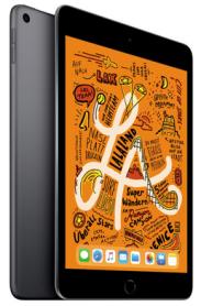 """Apple iPad mini 7,9"""" WiFi 64GB"""