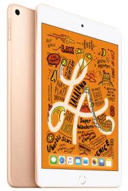 """Apple iPad mini 7,9"""" WiFi + 4G 256GB"""