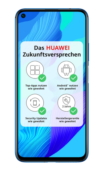 huawei-nova-5t-128gb-dual-sim-mit-smart-s-aktion-sim-only-amz-5-