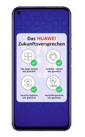 Huawei Nova 5T 128GB Dual-SIM