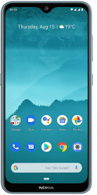 Nokia 6.2 Dual-Sim