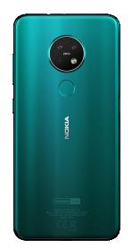 Nokia 7.2 Dual-Sim 64GB