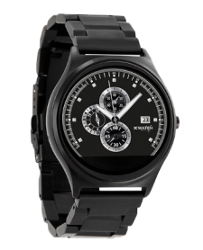X-Watch QIN XW Prime II