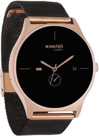 X-Watch Joli XW Pro