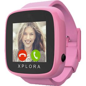 Xplora Go Kids