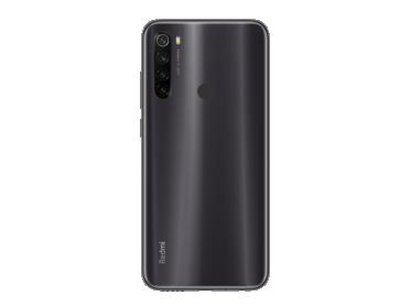Xiaomi Redmi Note 8T 64GB