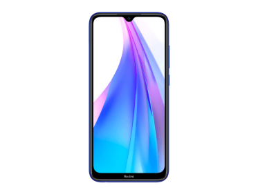 Xiaomi Redmi Note 8T 128GB