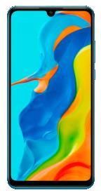 HUAWEI P30 lite 256GB New Edition Dual-SIM