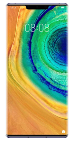 HUAWEI Mate 30 Pro 256GB Dual-SIM