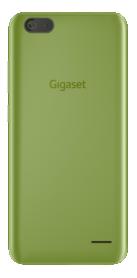 Gigaset GS100 Dual-Sim