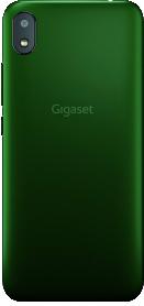 Gigaset GS110 Dual-Sim