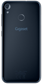 Gigaset GS185 Dual-Sim