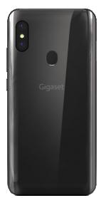 Gigaset GS290 Dual-Sim