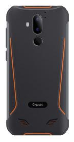 Gigaset GX290 Dual-Sim