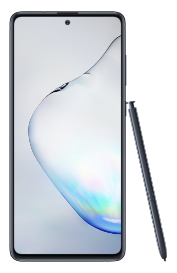 samsung-galaxy-note-10-lite-mit-smart-s-aktion-sim-only-amz-5-