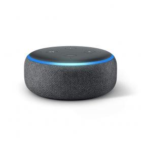 Amazon 2 x Echo Dot (3.Generation)