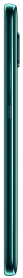 HUAWEI Mate 20X 5G Dual-SIM