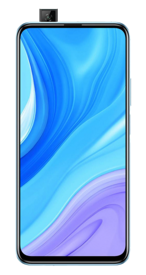 huawei-p-smart-pro-dual-sim-128gb-mit-magenta-mobil-special-m-young