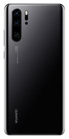 Telekom Huawei P30 Pro 256GB Dual-SIM