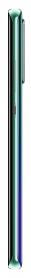 Telekom Huawei P30 Pro 128gb Dual-SIM