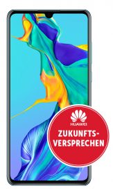 Telekom Huawei P30 Dual-SIM