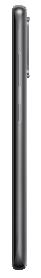 Samsung Galaxy S20 4G 128GB