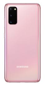 Samsung Galaxy S20 5G 128GB