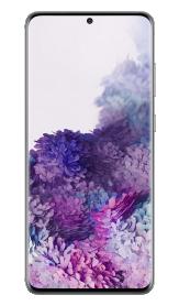 Samsung Galaxy S20 Plus 4G 128GB