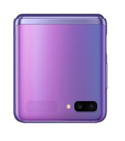 Samsung Galaxy Z Flip 256GB