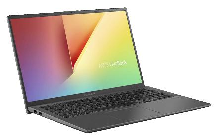 "Asus VivoBook 15"" F512DA-EJ547T"