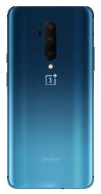 Rückläufer OnePlus 7T Pro 256GB