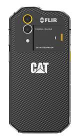 CATERPILLAR CAT S60 Dual SIM 32GB