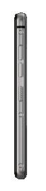 CATERPILLAR CAT S52 Dual SIM 64GB