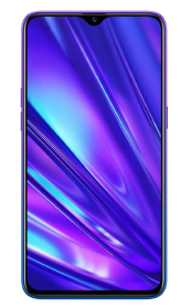 Realme 5 Pro Dual SIM 128GB