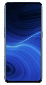 Realme X2 Pro Dual SIM 128GB